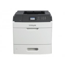 Imprimante Lexmark MS811dn recondtionnée