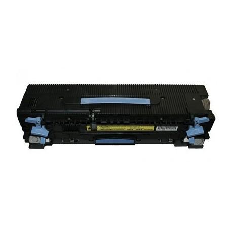 Kit de fusion HP pour imprimante HP LJ 9055, 9065 MFP - Ref: 56AF-53T0KC