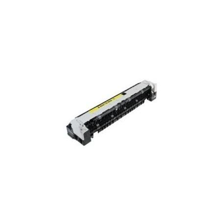 Kit de fusion Lexmark pour imprimante Lexmark W 810, W 812 - Ref: 56P0885