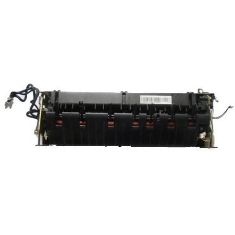 Kit de fusion Lexmark pour imprimante Lexmark T430 - Ref: 56P2331