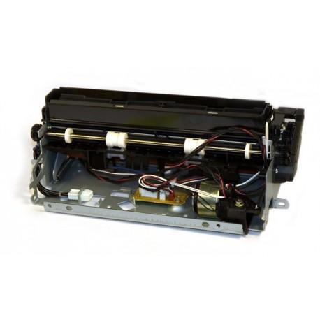 Kit de fusion Lexmark pour imprimante Lexmark T 630, T 632 - Ref: 56P2544