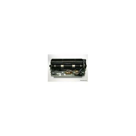 Kit de fusion Lexmark pour imprimante Lexmark T 634 - Ref: 56P1860