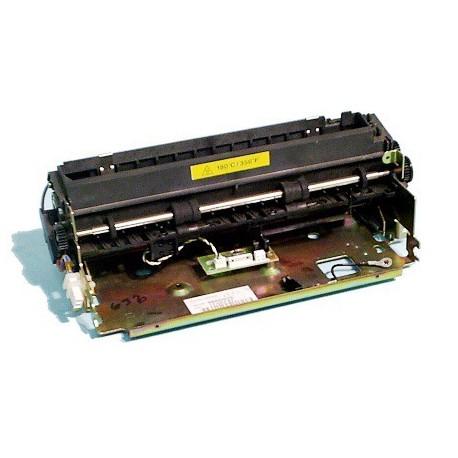 Kit de fusion Lexmark pour imprimante Lexmark S 2450, S 2455 - Ref: 99A0591
