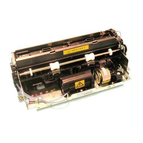 Kit de fusion Lexmark pour imprimante Lexmark T 614 - Ref: 99A1585
