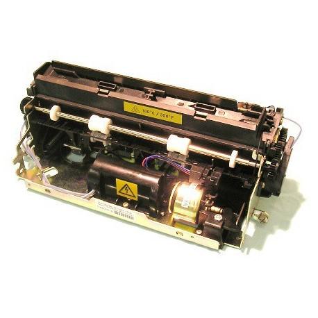 Kit de fusion Lexmark pour imprimante Lexmark T 610, T 612 - Ref: 99A1661
