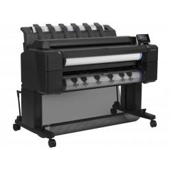 Traceur HP Designjet T2530 eMFP 36 pouces