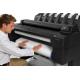 Imprimante HP Designjet T2500 eMFP 36 pouces