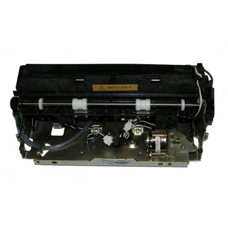 Kit de fusion IBM pour imprimante IBM 1130, 1140 - Ref: 99A2401