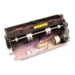 Kit de fusion Lexmark pour imprimante Lexmark T520, T 522 - Ref: 99A2422