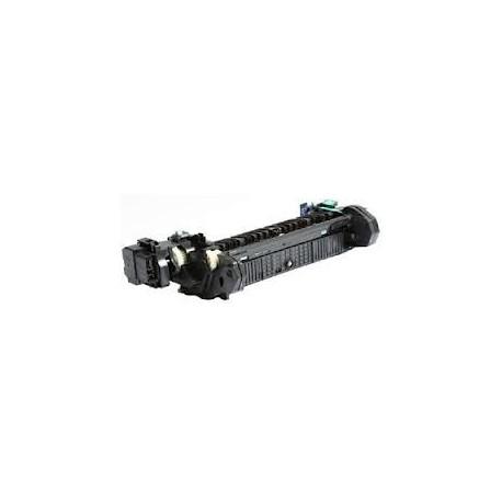 Kit de fusion HP pour imprimante HP CLJ CP 4025, 4520, 4525, CM 4540, ENTERPRISE M 651 / CM 4540- Ref: CC493-67912