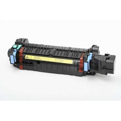 Kit de fusion original HP pour imprimante HP CLJ CP3525, CP3530, M 551 - Ref: CC519-67902 ou CC519-67918