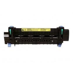 Kit de fusion HP pour imprimante HP CLJ CP 5525 - Ref: CE978A