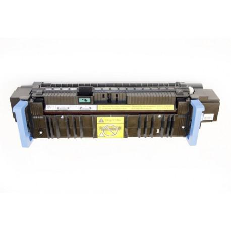 Kit de fusion HP pour imprimante HP CLJ CP 6015, CM6030, CM6040 - Ref: Q3931-67941, Q3931-67915, CB458A ou Q3931-67936