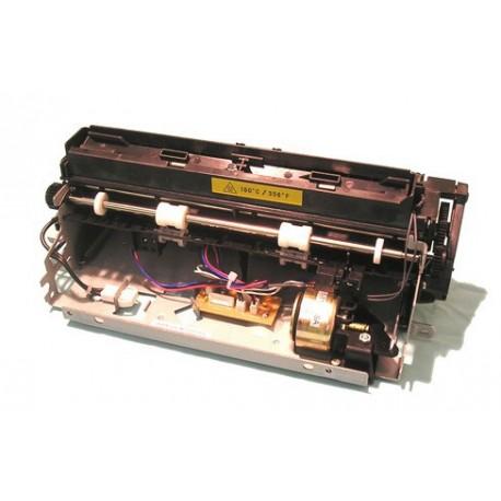 Kit de fusion IBM pour imprimante IBM 1532, 1552, 1562, 1572 - Ref: 39V1805