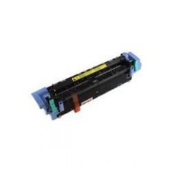 Kit de fusion HP pour imprimante HP CLJ 5550 - Ref: Q3985-67901, Q3885A