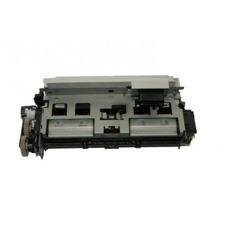 Kit de fusion HP pour imprimante HP LJ 4000, 4050 - Ref: RG5-2662 ou C4118-69012