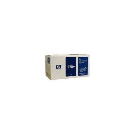 Kit de fusion HP pour imprimante HP CLJ 4550 - Ref: RG5-3251