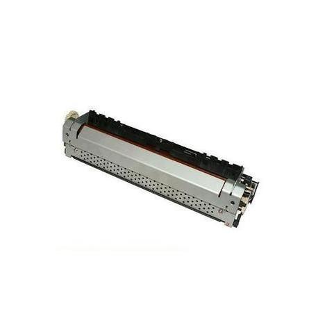 Kit de fusion HP pour imprimante HP LJ 2200 - Ref: RG5-5569