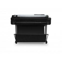 Traceur HP Designjet T520 ePrinter A0 Edition 2018