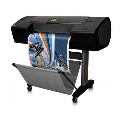 Traceur HP Designjet Z3200ps 44'