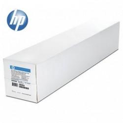 HP, Universal Bond Paper, mat, non couche, superblanc, sans bois, 80g/m2, 1067mm x 45.70m