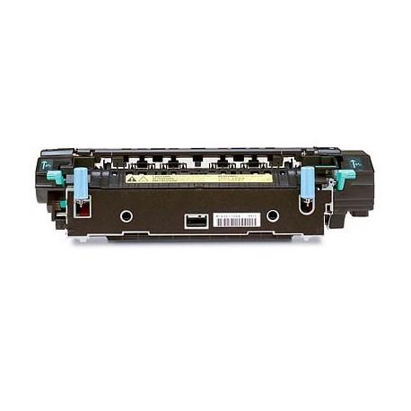 Kit de fusion HP pour imprimante HP LJ 4600 - Ref: C9726A ou RG5-6517 ou C9660-65025