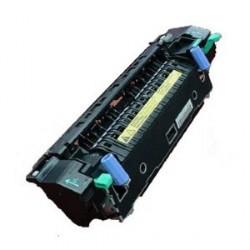 Kit de fusion HP Générique pour imprimante HP CLJ 5500 - Ref: C9736A ou RG5-6701