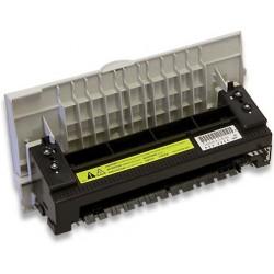 Kit de fusion HP pour imprimante HP CLJ 1500, CLJ 2500 - Ref: RG5-6913 ou RM1-3525
