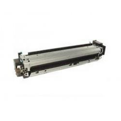 Kit de fusion HP pour imprimante HP LJ 5100 - Ref: RG5-7061 ou Q1860-69033