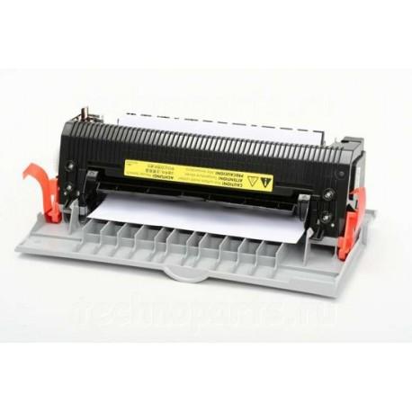 Kit de fusion HP pour imprimante HP CLJ 2550 - Ref: RG5-7573