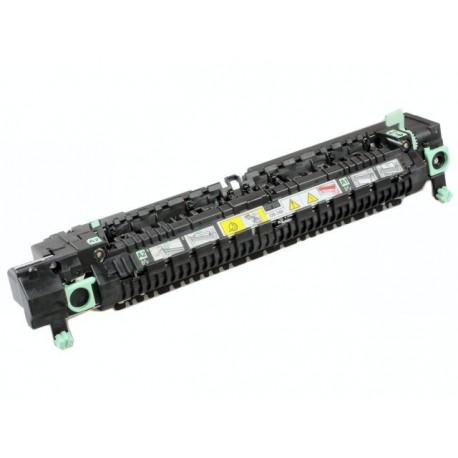 Kit de fusion Lexmark pour imprimante Lexmark W 840, W 850 - Ref: 40X0648