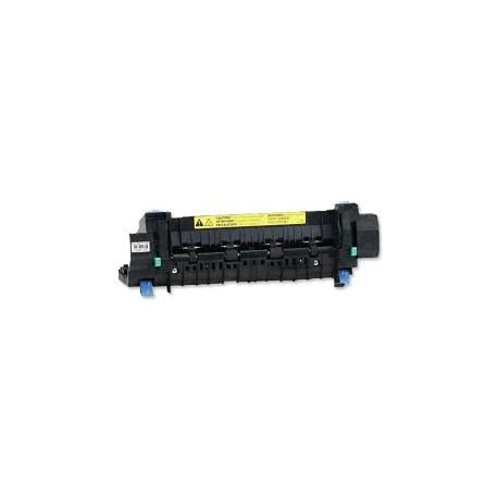 Kit de fusion HP pour imprimante HP CLJ 3500, CLJ 3550, CLJ 3700 - Ref: RM1-0430