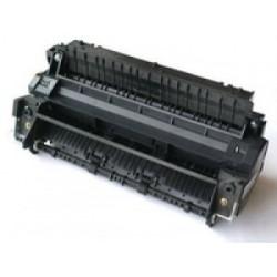 Kit de fusion HP pour imprimante HP LJ 1150, LJ 1300, LJ 101x - Ref: RM1-0561