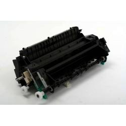 RM1-0716 - Kit de fusion pour HP lj 1150, LJ 1300, LJ 101x