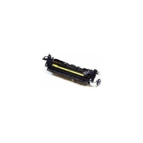 Kit de fusion HP pour imprimante HP LJ 3015, LJ 3020, LJ 3030 - Ref: RM1-0866