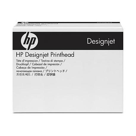 HP 771 - ref: CH644A, Cartouche d'encre pour HP Designjet Z6200, Z6600, Z6800