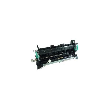 Kit de fusion HP pour imprimante HP LJ 3392 - Ref: RM1-1289