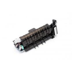 Ref: RM1-1531 ou RM1-1537 - Kit de fusion HP pour imprimante HP LJ 24xx