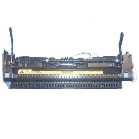 Kit de fusion HP pour imprimante HP LJ 1022 - Ref: RM1-2050