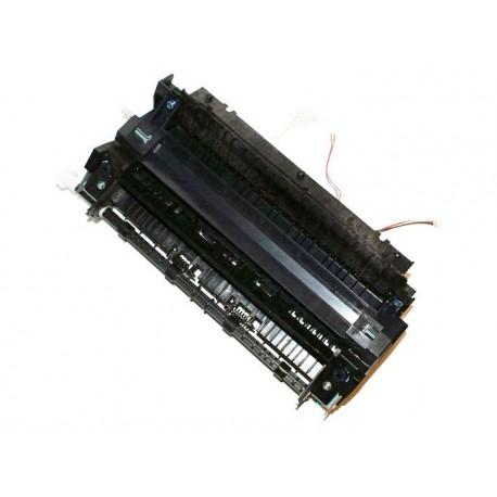 Kit de fusion HP pour imprimante HP LJ 3380 - Ref: RM1-2076