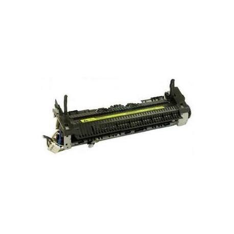 Kit de fusion HP pour imprimante HP LJ 1020 - Ref: RM1-2087