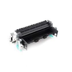 Kit de fusion HP pour imprimante HP LJ 1160, LJ 1320, LJ 3390 - Ref: RM1-2337