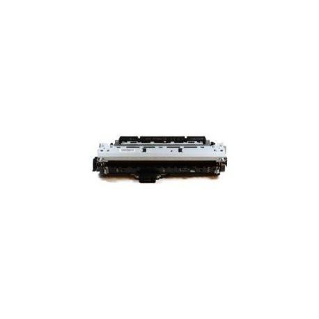 Kit de fusion HP pour imprimante HP LJ 5200 - Ref: RM1-2524