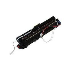 Kit de fusion Lexmark pour imprimante Lexmark E 120 - Ref: 40X1277