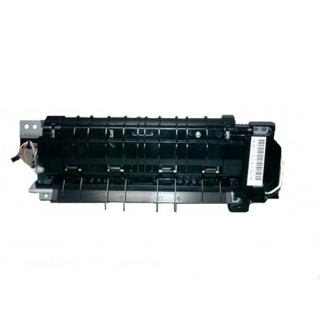 Kit de fusion HP pour imprimante HP LJ P 3005, M 3027, M 3035 - Ref: RM1-3741 ou RM1-3761