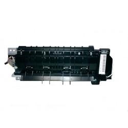 Kit de fusion HP pour imprimante HP LJ M 3027 - Ref: RM1-3741 R ou RM1-3761 R