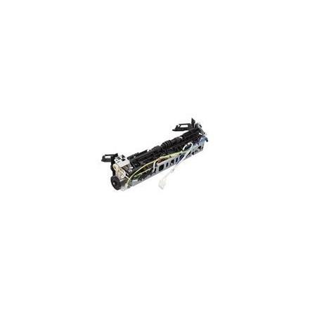 Kit de fusion HP pour imprimante HP LJ P 1505 - Ref: RM1-4209