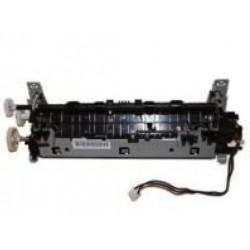 Kit de fusion HP pour imprimante HP CLJ CM 1312 MFP, CP 1515 - Ref: RM1-4431