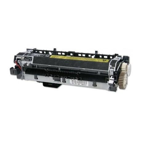 Kit de fusion HP pour imprimante HP LJ P 4014, P 4015, P 4515 - Ref: CB506-67902 ou RM1-4579