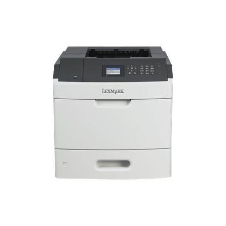 Imprimante Lexmark MS811dn